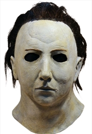 Halloween 5 - Michael Myers Mask | Apparel