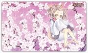 Yu-Gi-Oh! - Ash Blossom Game Mat