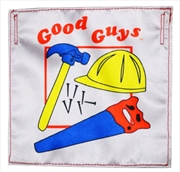Child's Play - Good Guys Bib | Collectable