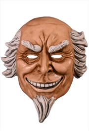The Purge - Uncle Sam Mask | Apparel