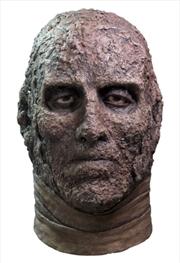 Hammer Horror - The Mummy Mask | Apparel