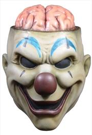 American Horror Story - Brainiac Mask