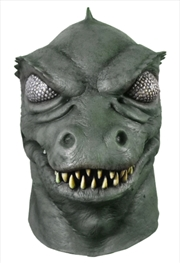 Star Trek - Gorn Mask | Apparel