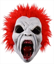 Return of the Living Dead - Trash Mask | Apparel