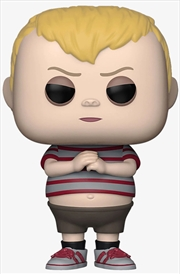 Addams Family (2019) - Pugsley Pop! | Pop Vinyl