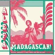 Alefa Madagascar