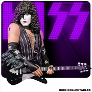 KISS - Star Child Paul Stanley 1:6 Scale Statue | Merchandise