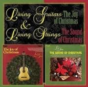 Joy Of Christmas/Sound Of Christmas