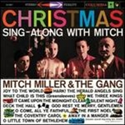 Christmas Sing-Along With Mitch | CD