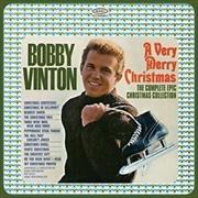 A Very Merry Christmas | CD