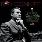 Complete Columbia Christmas | CD