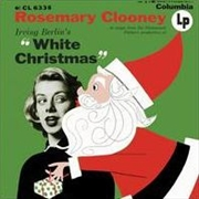 Irving Berlins White Christmas