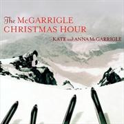 Mcgarrigle Christmas Hour | CD