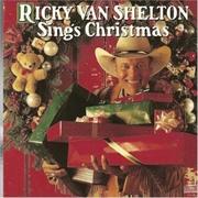 Sings Christmas | CD