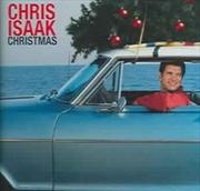 Christmas | CD
