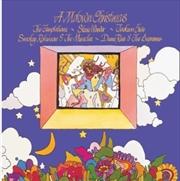 Motown Christmas | CD