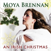 Irish Christmas: 2013 | CD