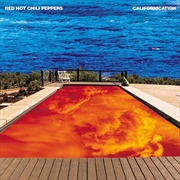 Californication | Vinyl