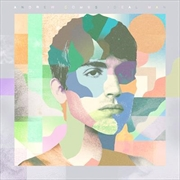 Ideal Man | CD