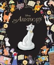Aristocats (Disney: Classic Collection #17) | Hardback Book