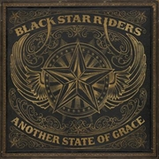 Another State Of Grace | CD