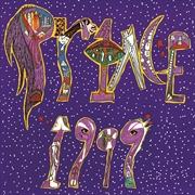1999 | CD
