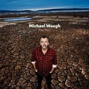Weir, The | CD