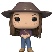 The Walking Dead - Judith Pop! Vinyl | Pop Vinyl