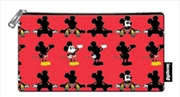 Mickey Mouse - Parts Pouch | Merchandise
