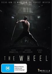 Wheel, The