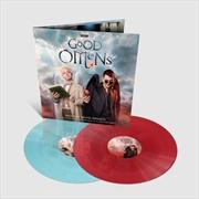 Good Omens | Vinyl