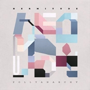 Pollyanarchy | CD