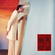 Volume Massimo | CD