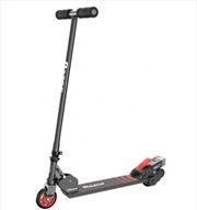 Razor Turbo A Black Label MC1 Electric Scooter | Toy