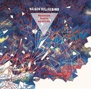 Mazovian Roots | CD
