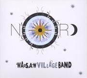 Nord | CD