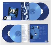 Another Kind Of Blues - 40th Anniversary Edition   Vinyl