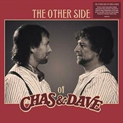 Other Side Of - Chas And Dave | Vinyl