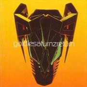 Saturnz Return - 21st Anniversary Edition