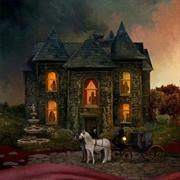 In Cauda Venenum | CD