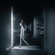 Beautiful Oblivion | CD