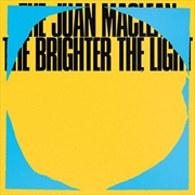 Brighter The Light