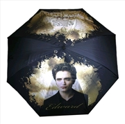 The Twilight Saga: New Moon - Umbrella Edward | Merchandise