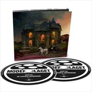 In Cauda Venenum (2CD) | CD