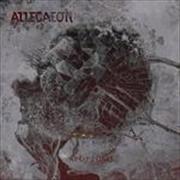 Apoptosis | CD