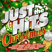 Just The Hits - Christmas | CD