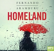 Homeland | Audio Book