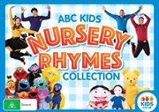 ABC Kids - Nursery Rhymes - Collection