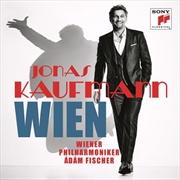 Wien | CD