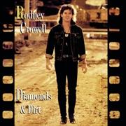 Diamonds and Dirt | CD